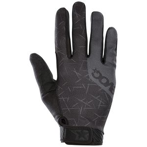 evoc Enduro Touch Glove -...