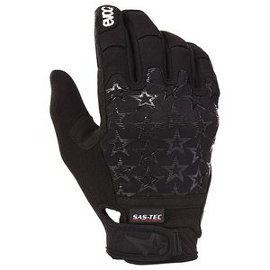 evoc Freeride Touch Glove -...