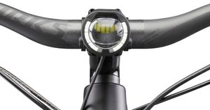 Lupine SL S Brose - E-Bike front light
