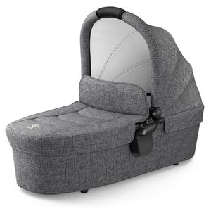 Kiddy Evostar Light 1 Babywanne