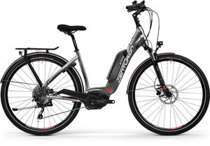 Centurion E-Fire City R850.28 2019