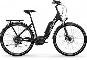 Centurion E-Fire City R2500.28