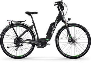 Centurion E-Fire City R2500.28 ABS