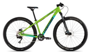 Eightshot X-COADY 275 Race 2020
