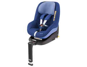 Maxi Cosi 2wayPearl 2017 child car seat