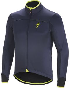 Specialized Element RBX Pro Jacke