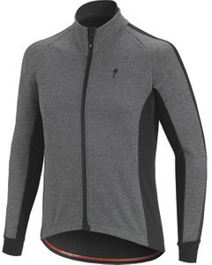 Specialized Element RBX Comp Jacke