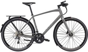 Specialized Men's Sirrus Elite EQ -...