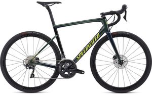 Specialized Tarmac Men SL6 Disc Expert -...