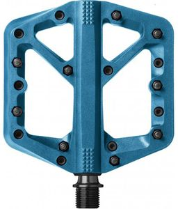 Crankbrothers Stamp 1 Pedal