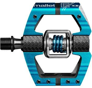 Crankbrothers Mallet Enduro Pedal
