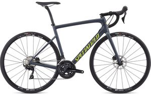 Specialized Tarmac Men SL6 Disc Sport...