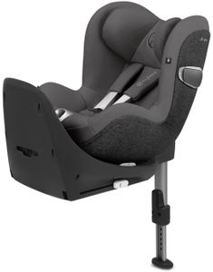 Cybex Sirona Z R - Child seat without...