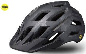 Specialized Tactic 3 Helm Mips 2019
