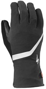Specialized H2O Deflect™ Handschuhe in...