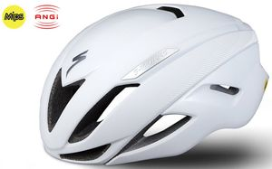 Specialized S-Works Evade II Helm mit...