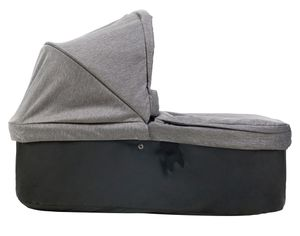 Mountain Buggy Duet Carrycot Plus...