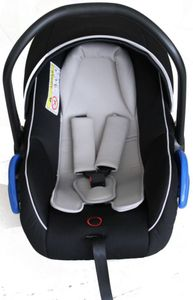 Qeridoo baby car seat for bicycle...