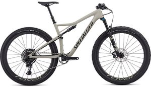 Specialized Mens Epic Expert Carbon EVO...