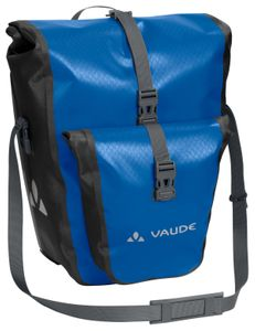 Vaude Aqua Back Plus 2019 -...
