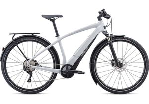 Specialized Turbo Vado 4.0 E-Bike 2020