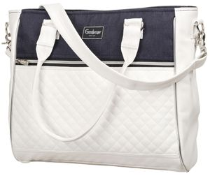 Emmaljunga Diaper Bag Exclusive