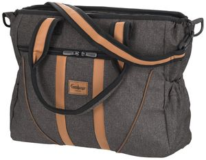 Emmaljunga Changing Bag Sport Outdoor
