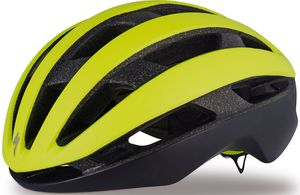 Specialized Airnet Helm 2019