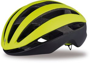 Specialized Airnet Helm mit Mips 2019