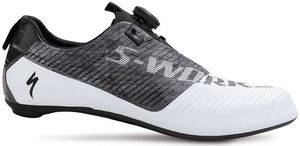 Specialized S-Works Exos Road Schuh