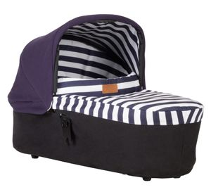 Mountain Buggy Carrycot Plus Babywanne V...
