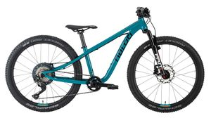 Naloo Hill Bill 11-Speed 24 Zoll...