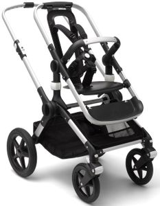 Bugaboo Fox Base+ 2019