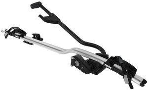 Thule ProRide - Bicycle rack