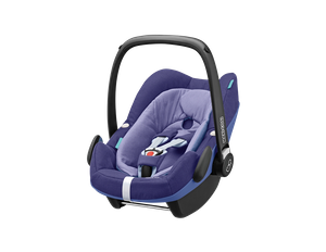 Maxi Cosi Pebble Plus 2018 Babyschale -...
