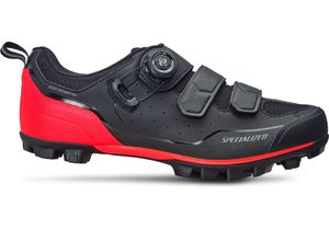 Specialized Comp MTB Schuh in...
