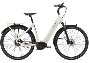 Giant DailyTour E+ 1 BD LDS 2019 E-Bike