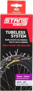 Stan's NoTubes Tubeless System Kit