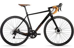 Norco Search XR A