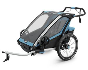Thule Chariot Sport 2 2019...