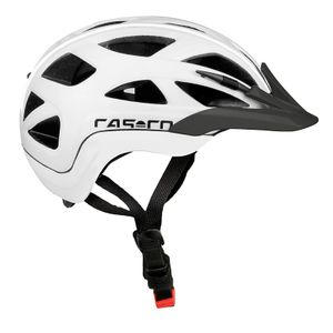 Casco Activ 2 Junior in weiß...