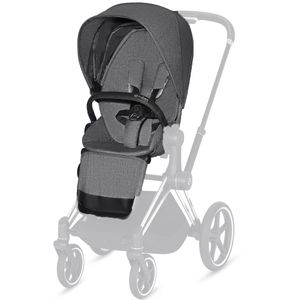 Cybex Priam Sitzpaket Plus 2019
