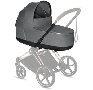 Cybex Priam Lux Kinderwagenaufsatz Plus...