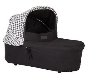 Mountain Buggy Carrycot Plus Babywanne...