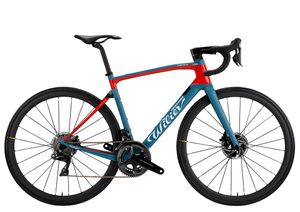Wilier Cento10 NDR Record Cosmic Pro