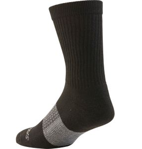 Specialized Mountain Tall Socken 2018