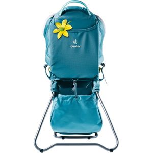 Deuter Kid Comfort Active SL 2019 child...