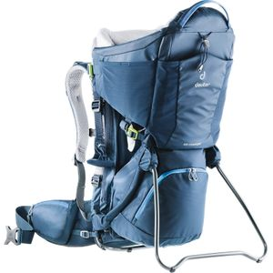 Deuter Kid Comfort 2019 Kinderkraxe