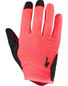 Specialized XC Lite Handschuhe