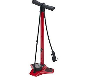 Specialized Air Tool Floor Pump 2019